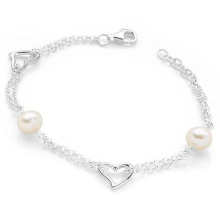 Creme Dream Bracelet