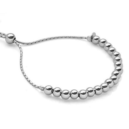 Moonlight Waltz Bracelet