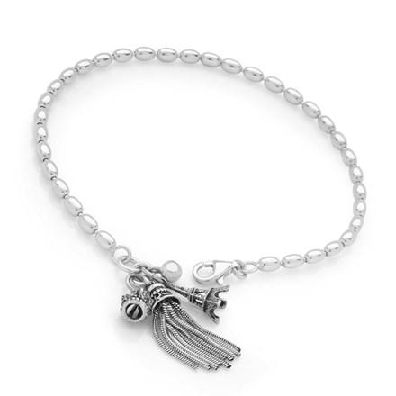Petit Paris Bracelet