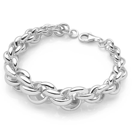 Sienna Bracelet