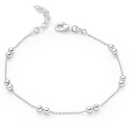 Evita Bracelet