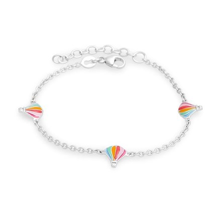 Balloon Children's Bracelet