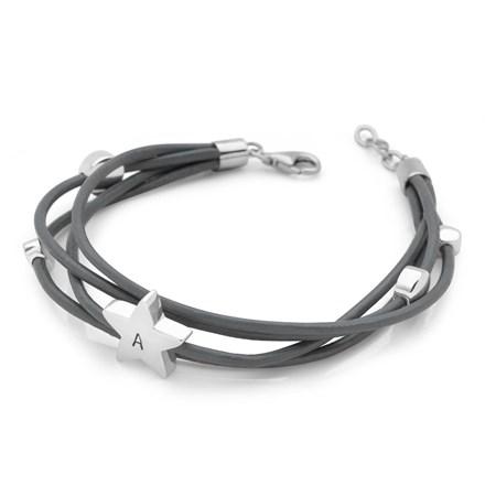 Starsearcher Bracelet