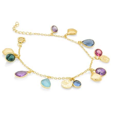 Lost Treasure Bracelet