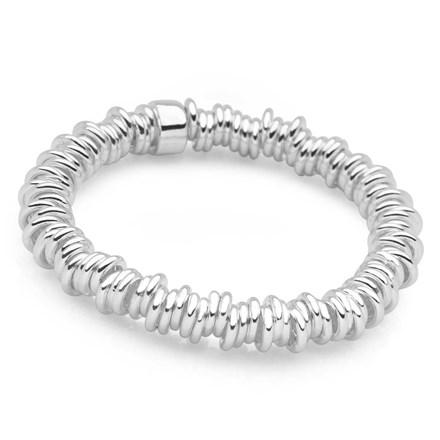 Sweet Links Bracelet