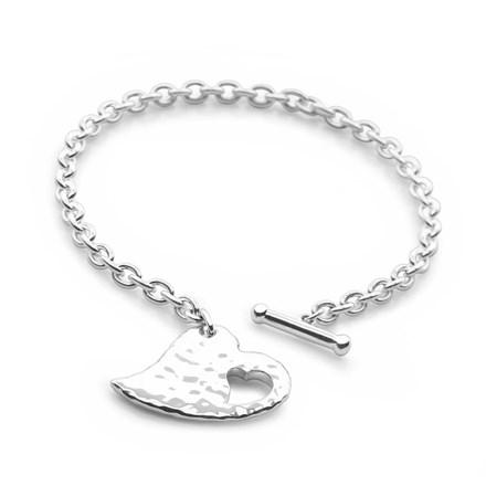 Soulseeker Bracelet