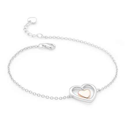 Inner Love Bracelet
