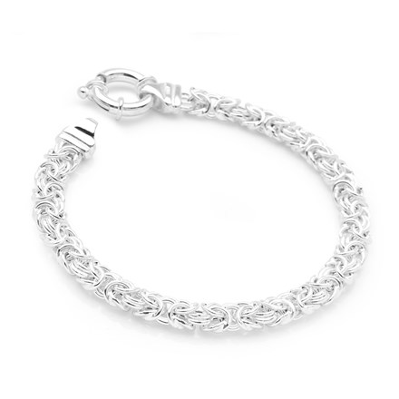 Vicenza Bracelet