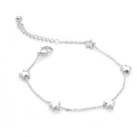 Star Stream Bracelet