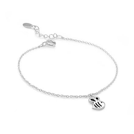 Bonnie Bee Bracelet