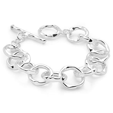 Virginia Bracelet