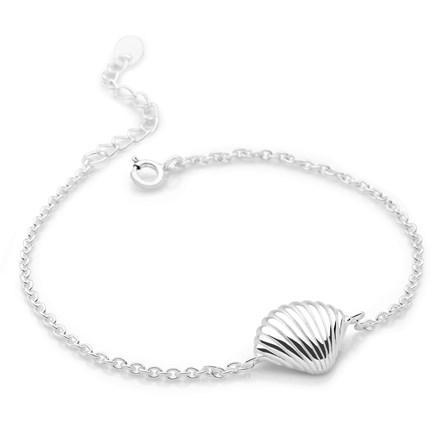 Beach Life Bracelet