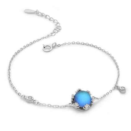 Aurora Night Bracelet