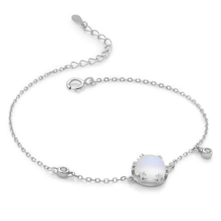 Aurora Day Bracelet