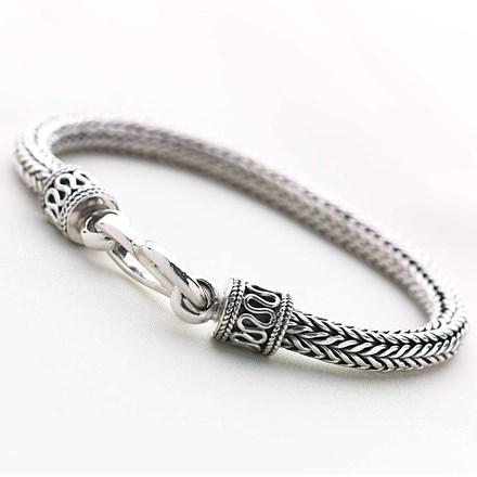 Yama Bracelet