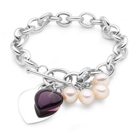 Soul Seeker Bracelet
