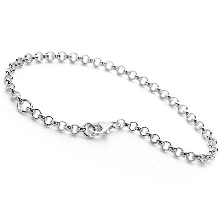 Trace Bracelet