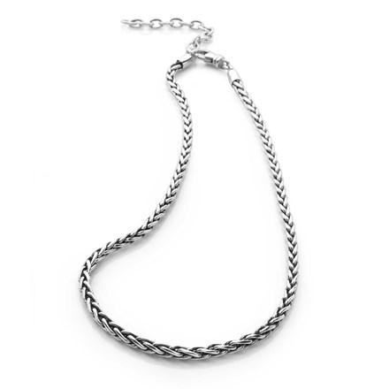 Dragon Weave Chain