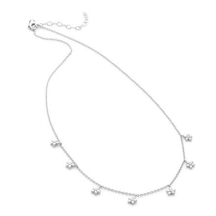 Petit Fleur Chain