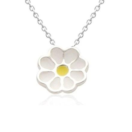 Dear Daisy Children's Chain