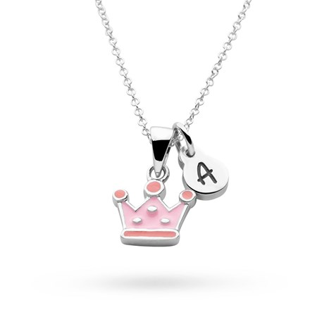 Pretty Princess Children's Chain