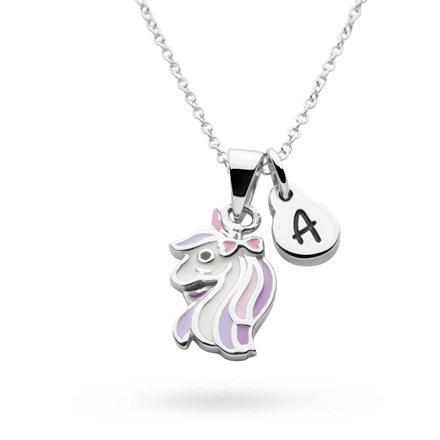 Candy Unicorn Children's Chain