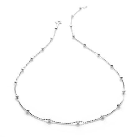 Belle Chain