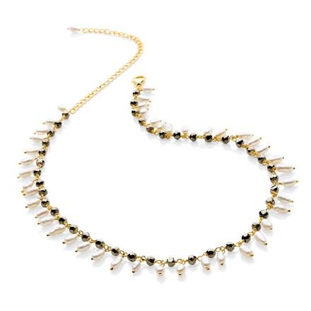 Olympus Pearl Chain