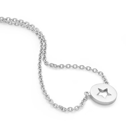 Star Bright Chain