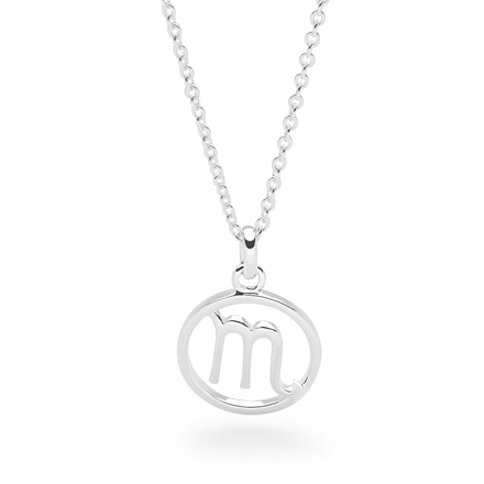 Scorpio Astrology Chain