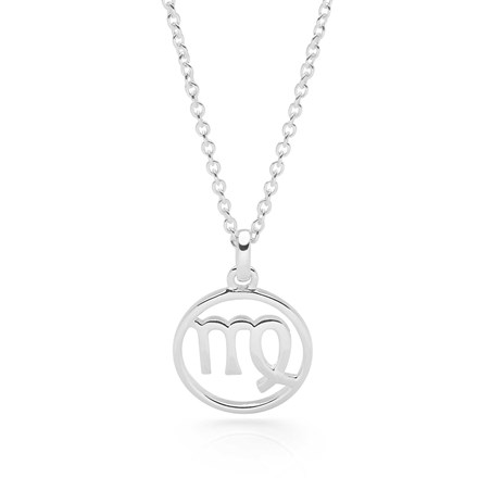 Virgo Astrology Chain