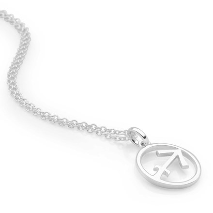 Sagittarius Astrology Chain