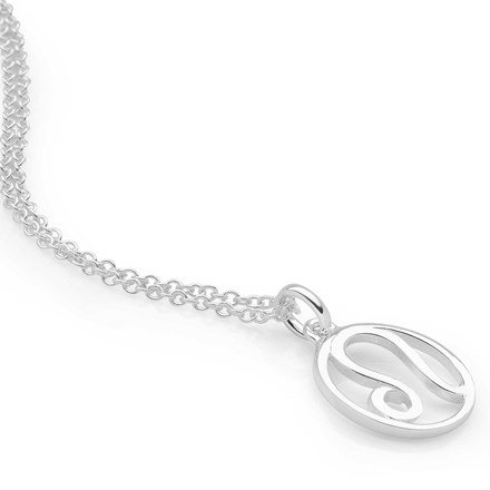 Leo Astrology Chain