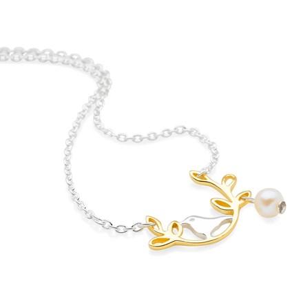 Little Birdie Chain