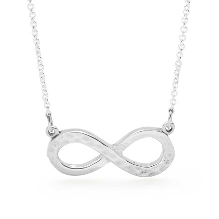 You Are My Everything Chain