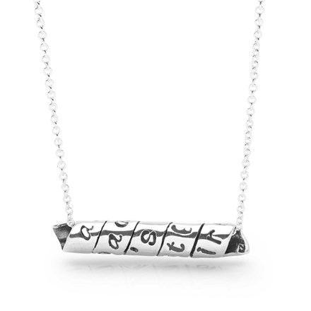 Daddy's Girl Chain