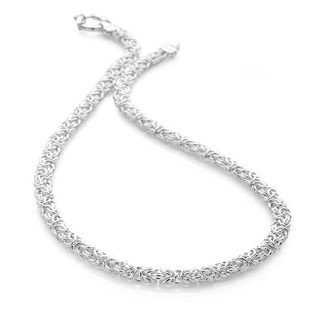 Vicenza Chain
