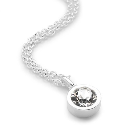 Elegante Chain