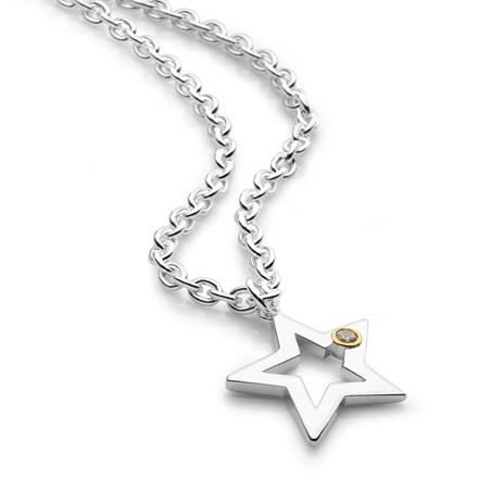 Stardom Chain