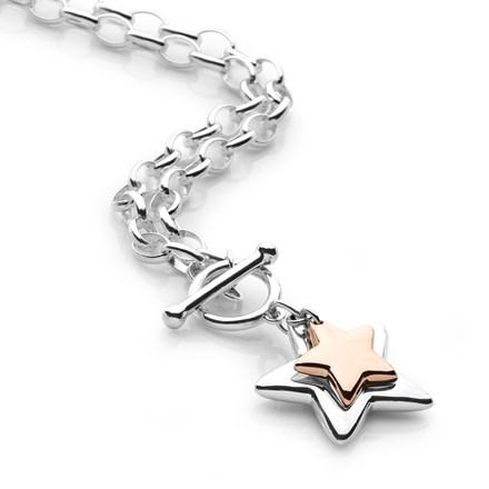Starfall Chain