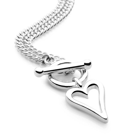Sweet Love Chain