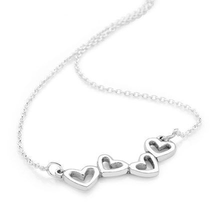 Love You Lots Chain