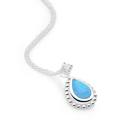 Opal Oracle Chain