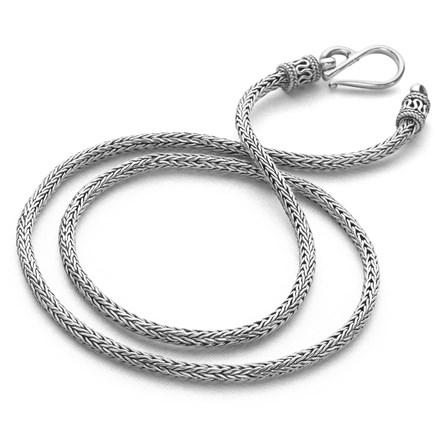 55cm Handmade Chain (2.5mm)