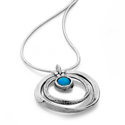 Opal Echo Chain