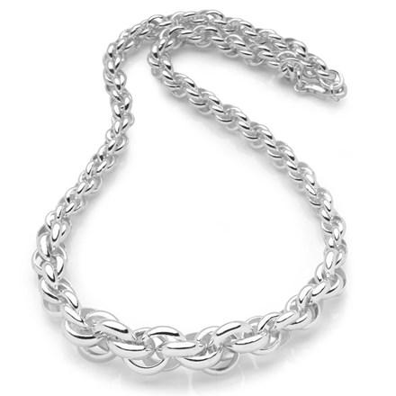 Sienna Chain