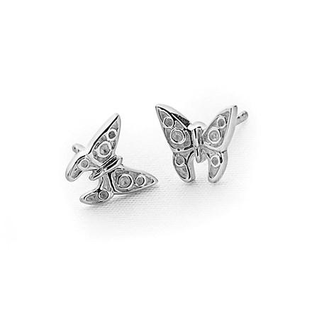 Little Wing Earrings