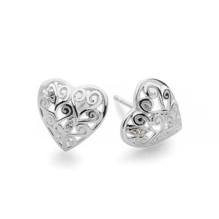 Olia Earrings