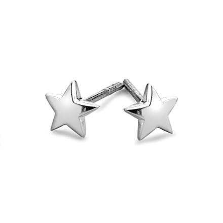 Starry Studs