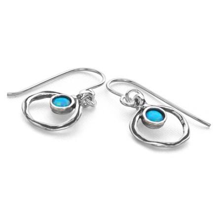 Oasis Earrings